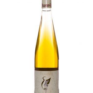 voćno vino žute maline